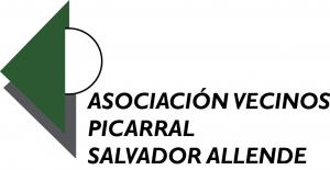 Logo Picarral